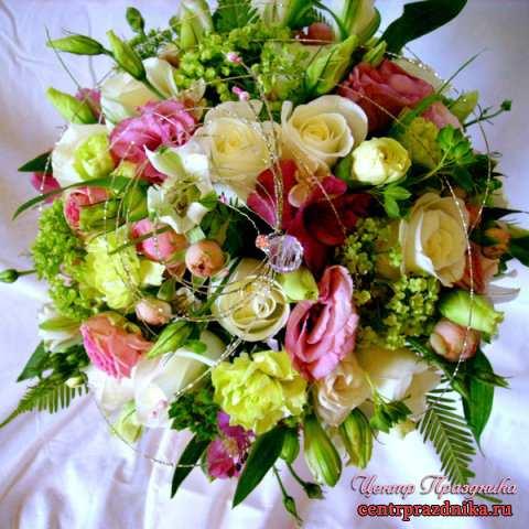 Свадебные тосты и поздравления невесты к родителям фото 526