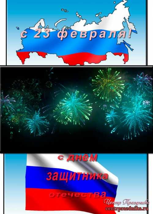 Apb reloaded как сделать на русском фото 689