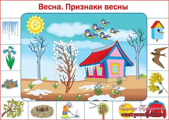 Плакат для поздравления с днем рождения детский сад фото 693